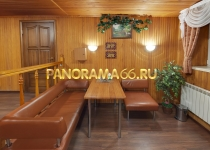 Сауна на Свердлова Екатеринбург, ул. Якова Свердлова, 11А