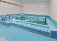 Сауна Саванна Екатеринбург, Армавирская ул., 33
