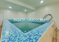 Сауна Теплое Место Екатеринбург, Шефская ул., 3А